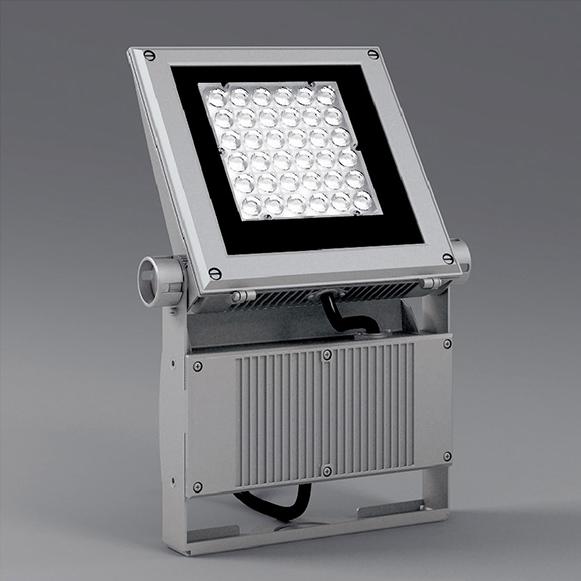 【\15000円~送料無料※】遠藤照明 LEDスポットライト ERS3639SA (※北海道・沖縄・離島を除く)