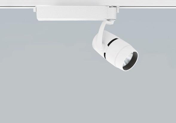 【\15000円~送料無料※】遠藤照明 LEDスポットライト ERS4326WB (※北海道・沖縄・離島を除く)☆