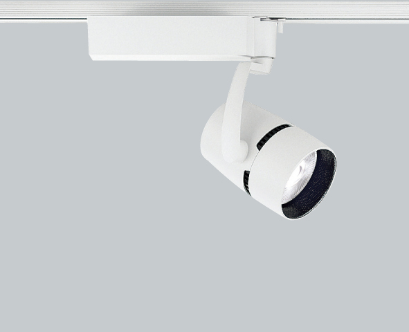 【\15000円~送料無料※】遠藤照明 LEDスポットライト ERS4602WB (※北海道・沖縄・離島を除く)☆