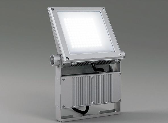 【\15000円~送料無料※】遠藤照明 LEDスポットライト ERS4820SA (※北海道・沖縄・離島を除く)