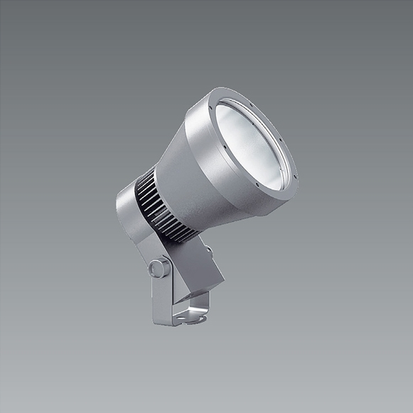 【\15000円~送料無料※】遠藤照明 LEDスポットライト ERS6353S (※北海道・沖縄・離島を除く)
