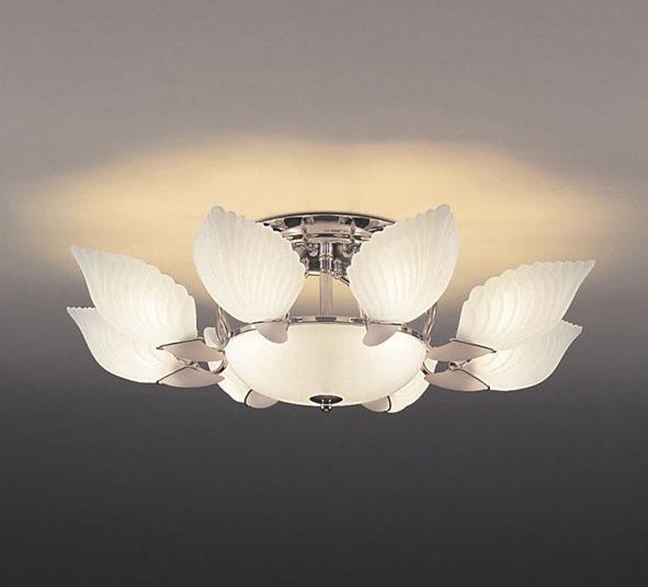 【SPU↑ポイント最大7倍】【\10000円~送料無料※】遠藤照明 ENDO LEDシャンデリア ERC2023S (※北海道・沖縄・離島を除く)