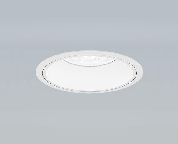【SPU↑ポイント最大7倍】【\10000円~送料無料※】遠藤照明 ENDO LEDベースダウンライトERD4377W-P (※北海道・沖縄・離島を除く)