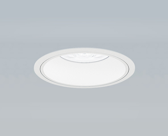 【SPU↑ポイント最大7倍】【\10000円~送料無料※】遠藤照明 ENDO LEDベースダウンライトERD4374W-P (※北海道・沖縄・離島を除く)