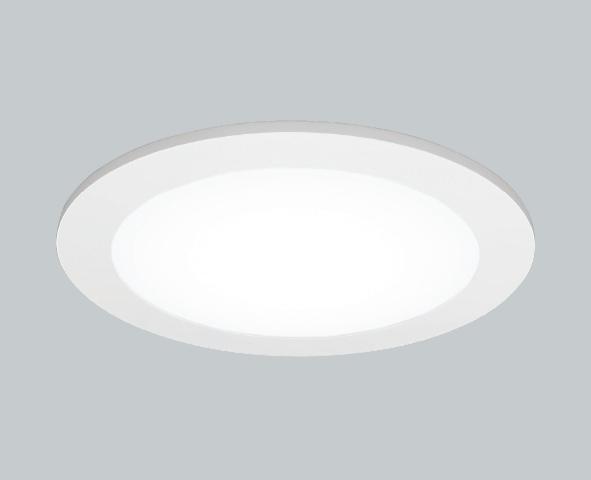【SPU↑ポイント最大7倍】【15,000円~送料無料※】遠藤照明 ENDO LEDスクエアベースライト ERK9498W (※北海道・沖縄・離島を除く)
