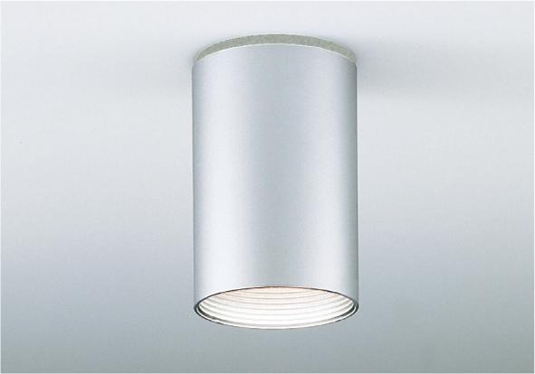 LEDシーリングライト メタルサーキットシリーズ シンプルタイプ 12畳 調光 CL12D-6.0 LEDライト 天井照明 リビング ダイニング 寝室 省エネ 節電 インテリア照明 アイリスオーヤマ