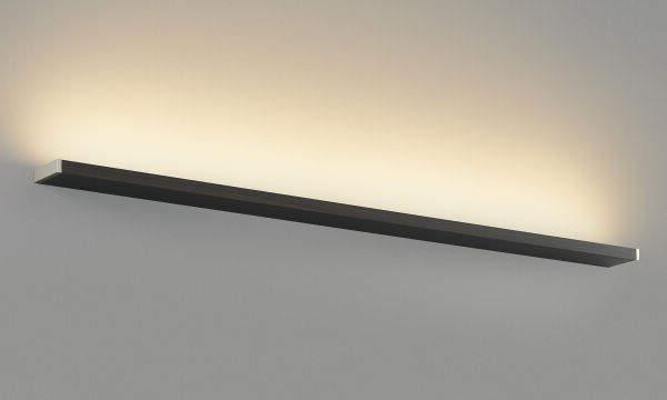 【SPU↑ポイント最大7倍】【\15000円~送料無料※】コイズミ照明 LEDブラケットライト AB45342L (※北海道・沖縄・離島を除く)