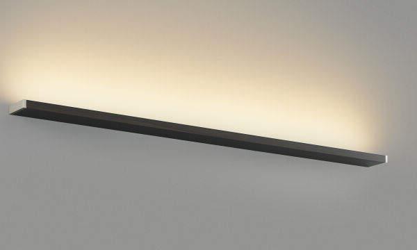 【SPU↑ポイント最大7倍】【\15000円~送料無料※】コイズミ照明 LEDブラケットライト AB45348L (※北海道・沖縄・離島を除く)