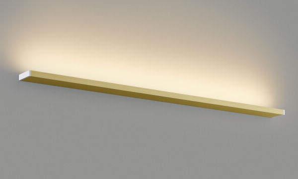 【SPU↑ポイント最大7倍】【\15000円~送料無料※】コイズミ照明 LEDブラケットライト AB45355L (※北海道・沖縄・離島を除く)