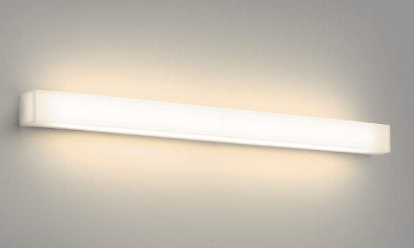【SPU↑ポイント最大7倍】【\15000円~送料無料※】コイズミ照明 LEDブラケットライト AB45923L (※北海道・沖縄・離島を除く)