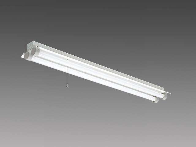 三菱電機 ベースライト EL-LF-HH4532A/2AHN