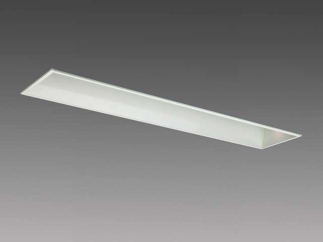 三菱電機 ベースライト MY-B410438/N2AHTN
