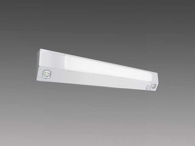 三菱電機 ベースライト MY-FH208230/WAHTN