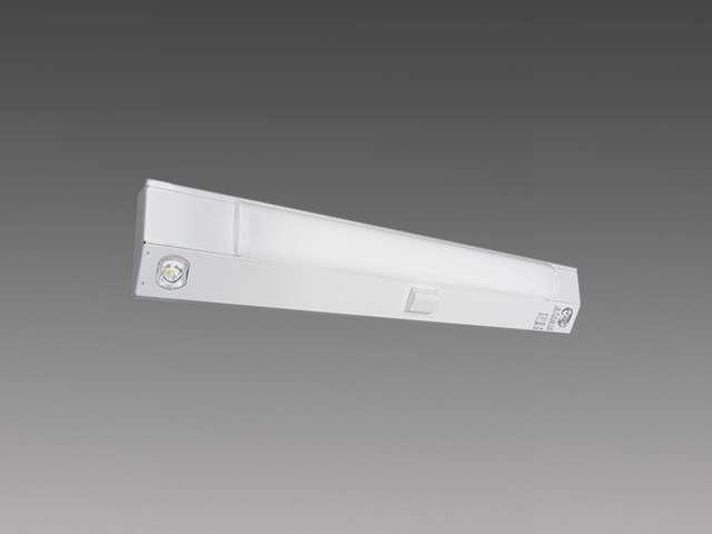 三菱電機 ベースライト MY-FHS208232/NAHTN