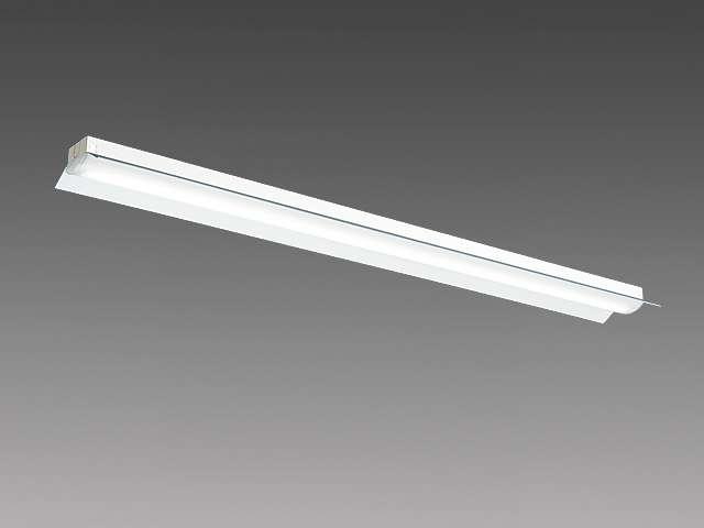 三菱電機 ベースライト MY-H410430/N2AHTN