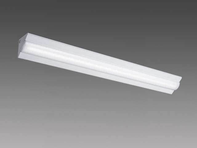 三菱電機 ベースライト MY-N410432/N2AHTN