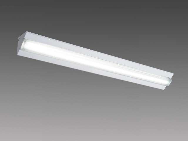 三菱電機 ベースライト MY-N440362/NAHTN