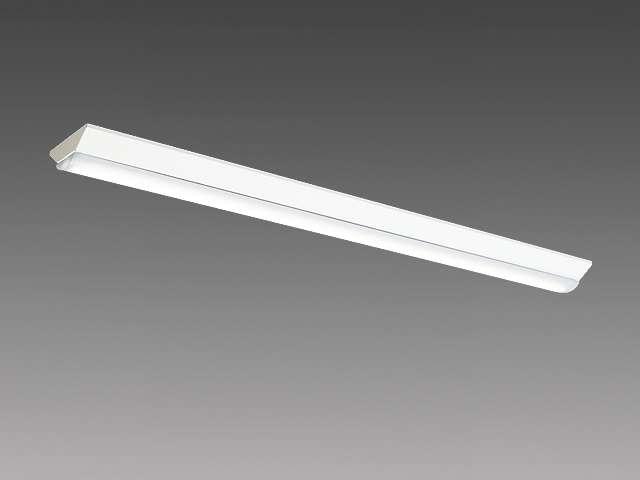 三菱電機 ベースライト MY-V410430/N2AHTN