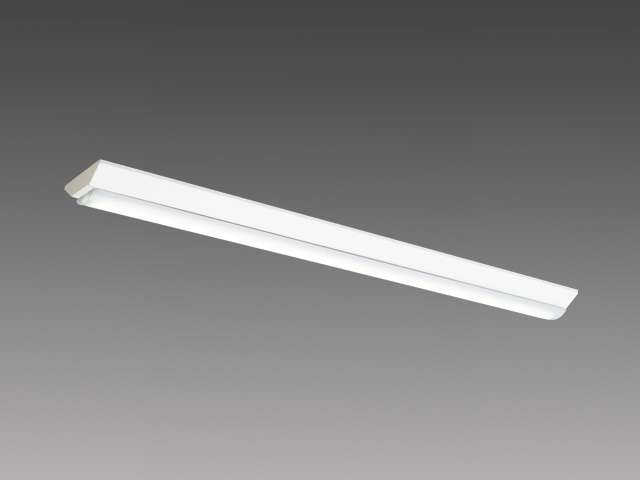 三菱電機 ベースライト MY-VC410430/N2AHTN
