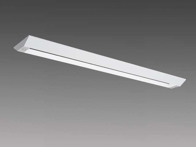 三菱電機 ベースライト MY-X410431/N2AHTN