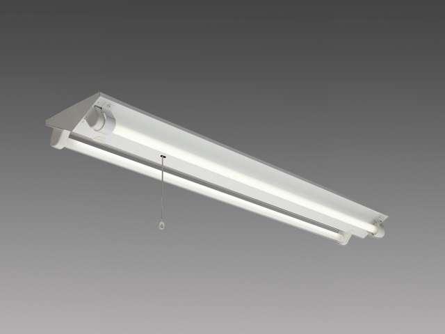 三菱電機 ベースライト EL-LK-VH4272A/2AHN