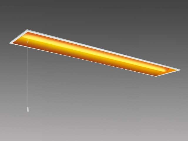 三菱電機 ベースライト MY-B440333S/YAHTN