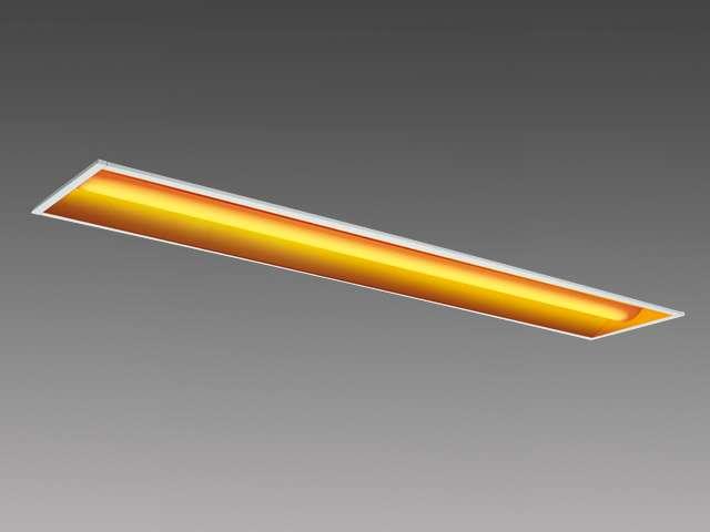三菱電機 ベースライト MY-B440333/YAHTN