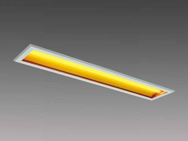 三菱電機 ベースライト MY-BC440333/YAHTN