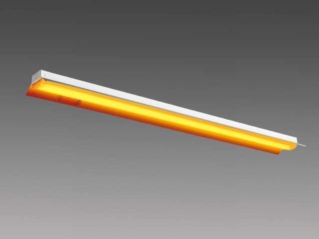 三菱電機 ベースライト MY-HS440330/YAHTN