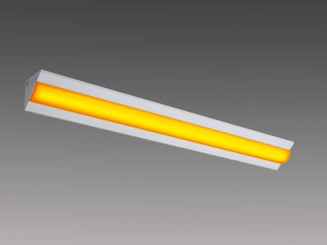 三菱電機 ベースライト MY-N440332/YAHTN