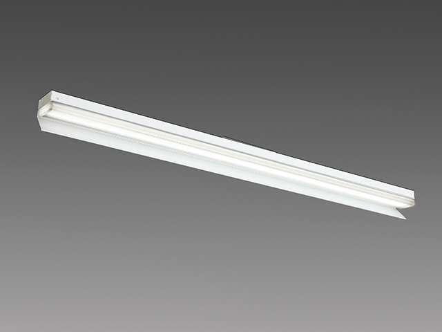 三菱電機 ベースライト MY-N470363/NAHTN