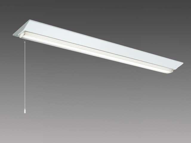 三菱電機 ベースライト MY-V470361S/NAHTN