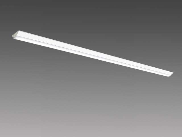 三菱電機 ベースライト MY-V914330/W2AHZ