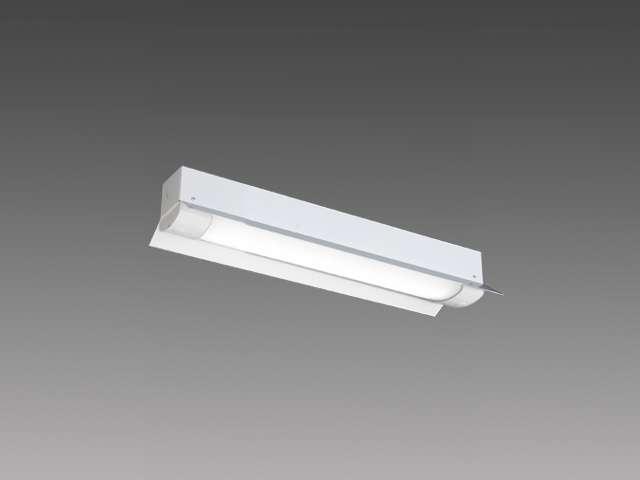 三菱電機 ベースライト MY-EH208240/NAHN