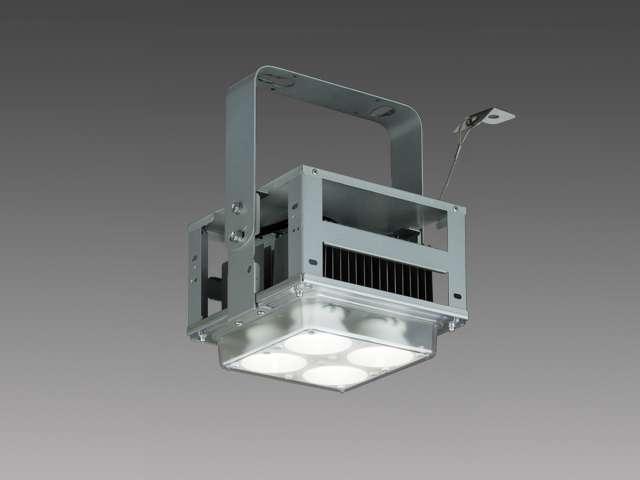 三菱電機 ベースライト EL-C15036N