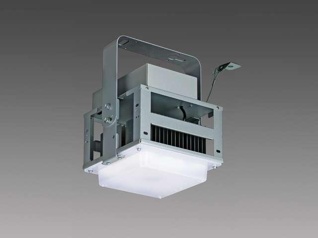 三菱電機 ベースライト EL-C10042NAHTN