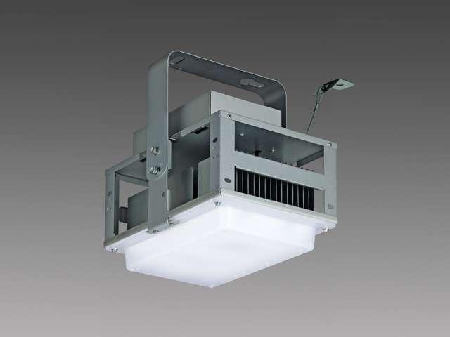 三菱電機 ベースライト EL-C20042NAHTN