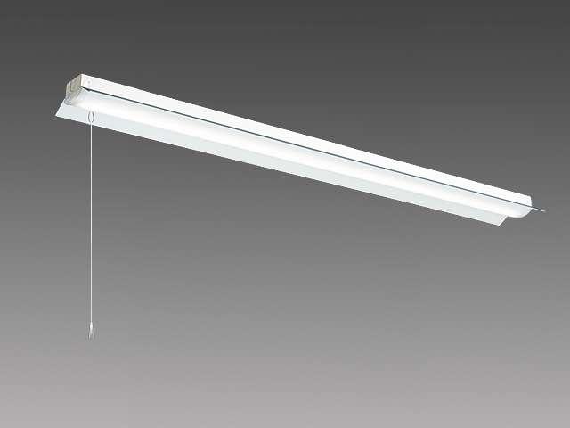 三菱電機 ベースライト MY-H470300S/WWAHZ