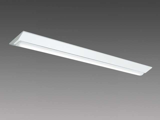 三菱電機 ベースライト MY-VC450331/NAHTN