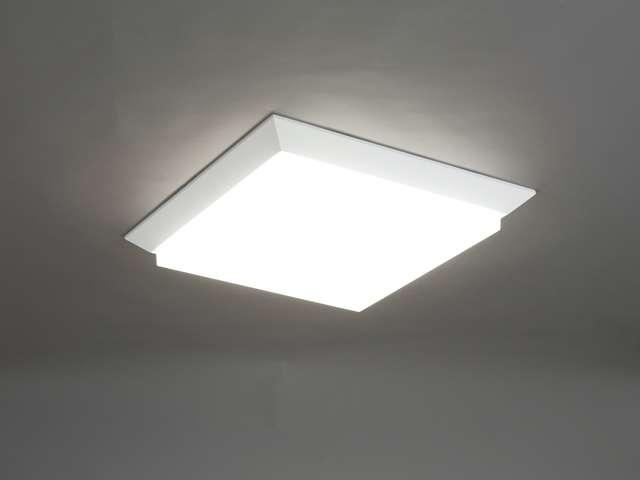 三菱電機 ベースライト MY-SC460101W/5AHTX