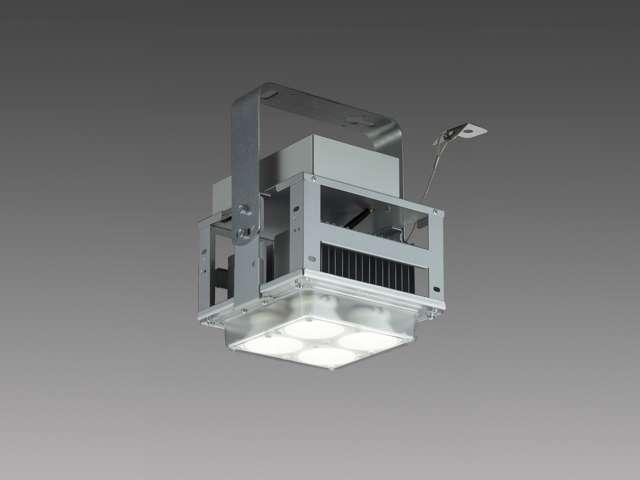 三菱電機 ベースライト EL-C15034N2AHTN