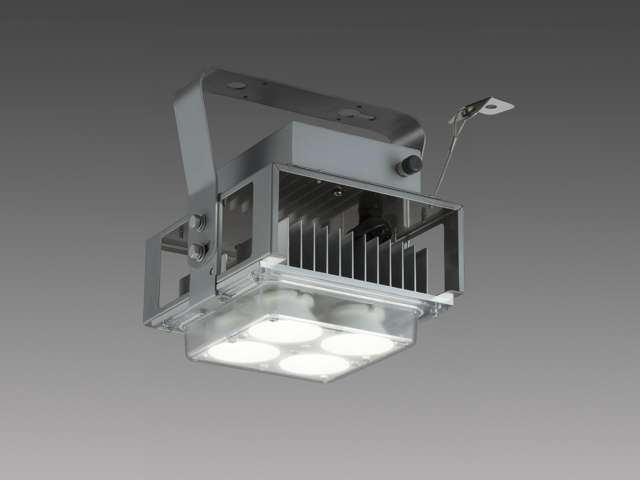三菱電機 ベースライト EL-C15032NAHJ