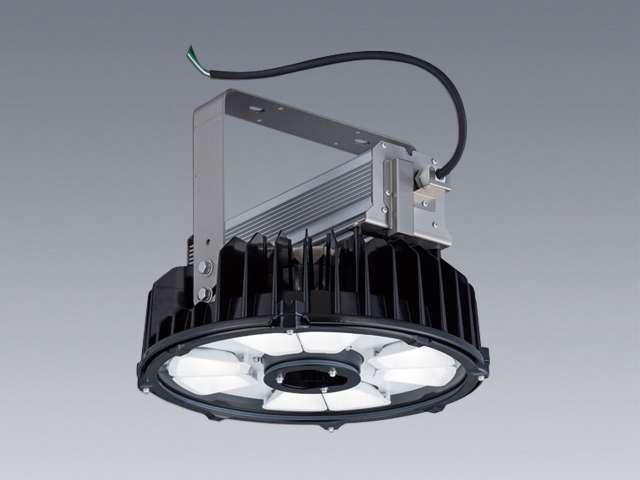 三菱電機 ベースライト EL-C20006ANAHJ