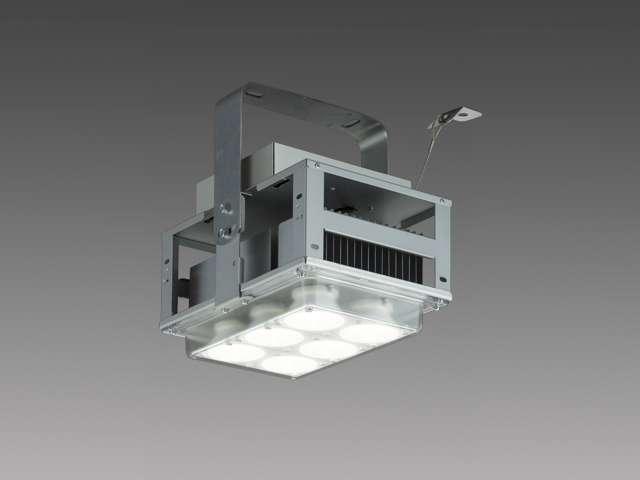 三菱電機 ベースライト EL-C20033NAHJ