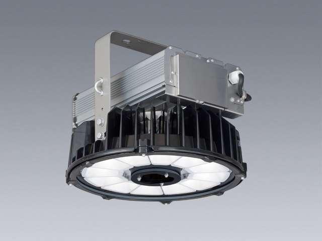 三菱電機 ベースライト EL-C30004AN2AHJ