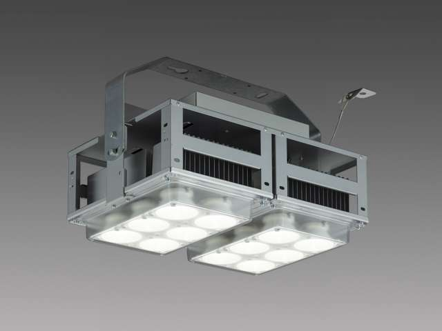 三菱電機 ベースライト EL-C40030N2AHJ
