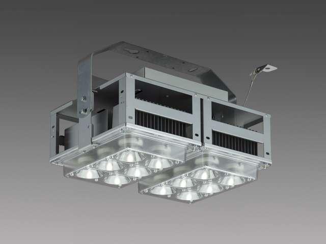 三菱電機 ベースライト EL-C40031N2AHJ