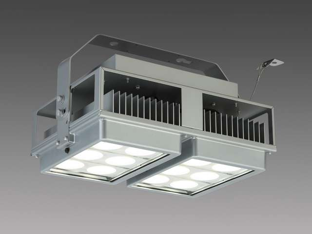 三菱電機 ベースライト EL-C40035N2AHTN