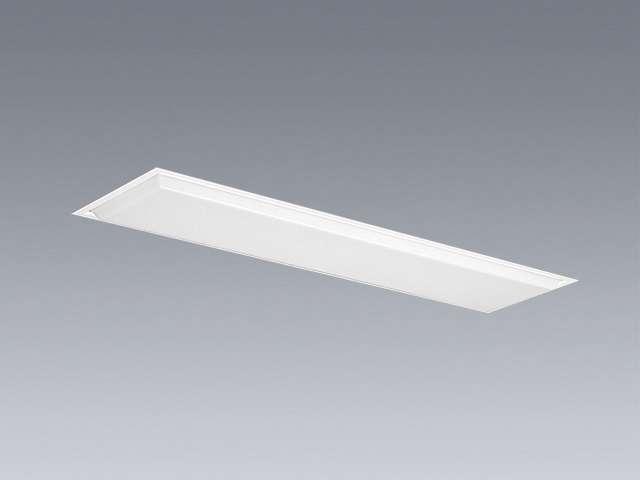 三菱電機 ベースライト EL-LFY4563AAHX(25N5)