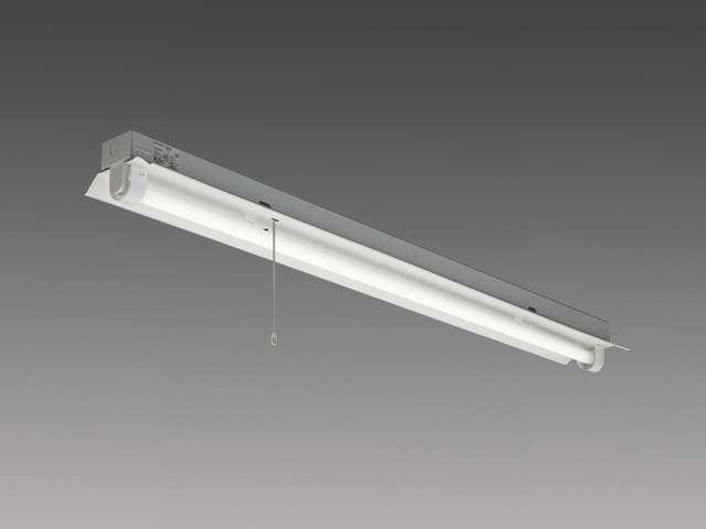 三菱電機 ベースライト EL-LFHH4901/2AHN